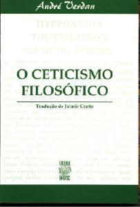 capa-edufsc-verdan1